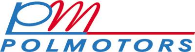 logo Polmotors
